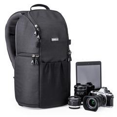 thinktank-backpacks3.jpg