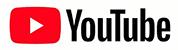 youtuber-1-.jpg