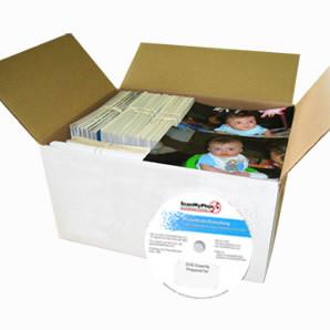 Scan 100 Photos: Convert Your Memories To DVD