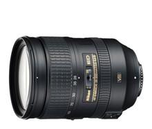 Nikon AF-S Nikkor 28-300mm f/3.5-5.6 Ed VR II Lens