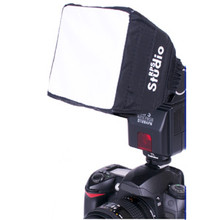 Dot Line Rps Studio Softbox Diffuser