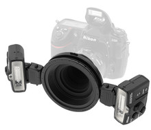 Nikon R1 Wireless Close-Up Speedlight Kit