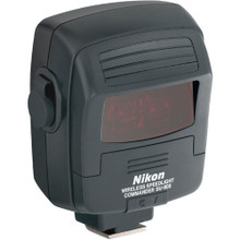 Nikon SU800 Wireless Speedlight Commander