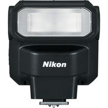 Nikon SB-300 AF Speedlight Flash