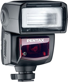 Pentax AF-360F GZ
