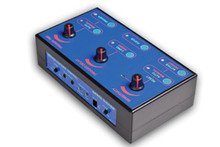 Quantum Instruments TriggerSmart Kit