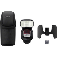 Sony HVL-F43M Compact External Flash