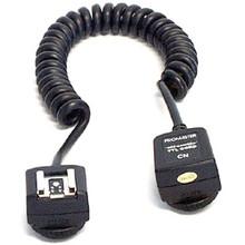 Promaster Ttl Off-Camera Flash Cord