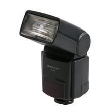 Promaster FL160 High Power TTL Flash