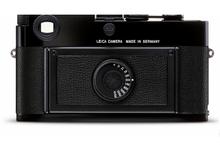 Leica X1 12.2Mp Digital Camera (Black)