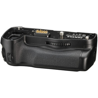 Pentax BG-5 Battery Grip for K-3 DSLR Camera