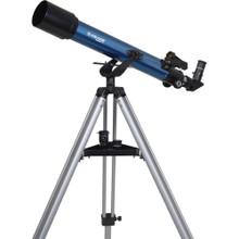 Meade Infinity 70mm f/10 Alt-Azimuth Refractor Telescope