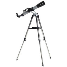 Meade NG-70 Altazimuth Refractor w/Slow Motion