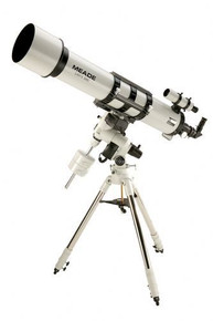 Meade Lxd75 Ar6-At Achromatic Refractor