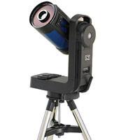 "Meade LT 8"" ACF Telescope w/ UHTC"