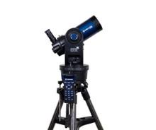 Meade ETX-90 Observer 90mm f/13.8 Telescope