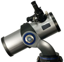 Meade DS-2114 ATS-Lnt Telescope