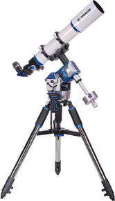 Meade LX80 Multi-Mount Mount & Tripod With Audiostar