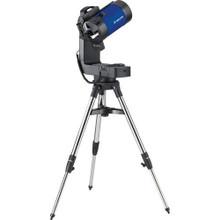 """Meade ETX-LS SC 6""""/152mm Catadioptric Telescope Kit"""