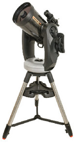 Celestron Limited Edition 50th Anniversary CPC 800 GPS Telescope