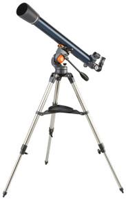 Celestron AstroMaster 70AZ Telescope