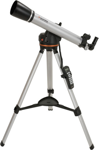Celestron 60LCM Computerized Telescope