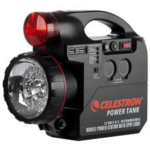 Celestron Power Tank 12V