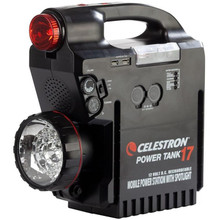 Celestron Power Tank 17