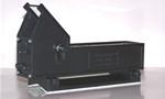 Telrad REFlex Sight Finder W/Mounting