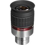 "Meade Series 5000 HD-60 12mm Eyepiece (1.25"")"