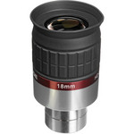 "Meade Series 5000 HD-60 18mm Eyepiece (1.25"")"
