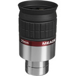 "Meade Series 5000 HD-60 25mm Eyepiece (1.25"")"