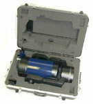JMI Telescope Carrying Case For Meade LX200 7""