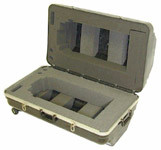 JMI Telescope Carrying Case For Celestron 9
