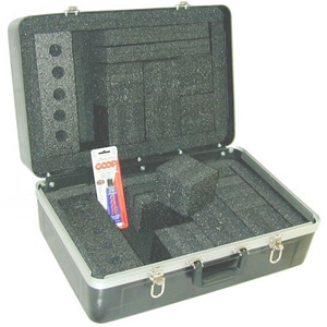 JMI Telescope Carrying Case For Celestron Nexstar 4/5/5I Scopes