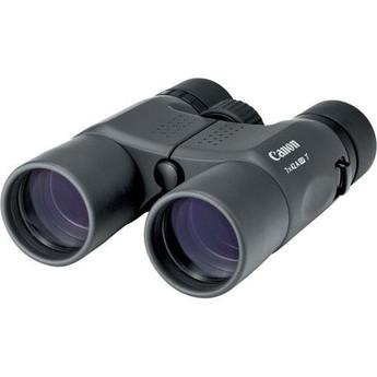 Canon 7X42A Waterproof Binoculars