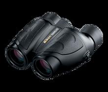 Nikon Travelite 8x25 Binoculars