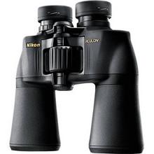 Nikon 10x50 Aculon A211 Binoculars