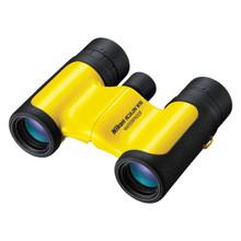 Nikon 10x21 Aculon W10 Binoculars