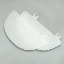 Gary Fong Whale Tail Reporter Size Translucent Flaps
