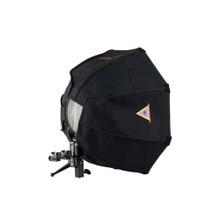 Photoflex Octodome nxt XS ShoeMount Kit