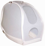 """Promaster Systempro Litehouse Shooting Tent 16 1/2 """" X 9""""X 13"""""""