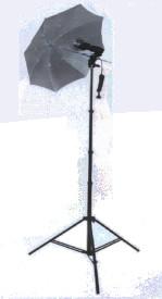 RPS Studio Digital Lighting Kit