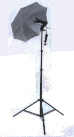 RPS Studio Digital Lighting Kit