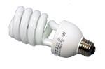 RPS 5000K Flourescent Daylight Lamp