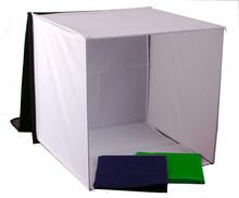 RPS Photo Studio In-A-Box 2006 Model