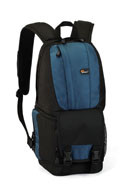 Lowepro Fastpack 100 (Arctic Blue)