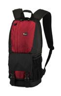 Lowepro Fastpack 100 (Red)