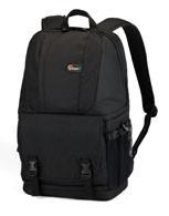 Lowepro Fastpack 200 (Black)