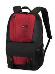 Lowepro Fastpack 200 (Red)